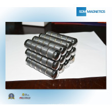 ISO/Ts 16949 Certificated Super AlNiCo Magnet