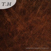 New Suede Fabric in Coffee Clor with Complex