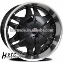 HRTC 20inch 24inch Alloy Wheel Rim Cadillac Escalade Replica Wheel Rim