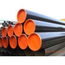 Труба api 5l x65 бесшовная стальная труба для перекачивания жидкости