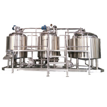 1000l mash tun/ beer brew kettle equipment for sale