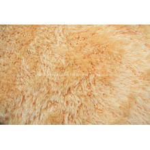 Chenille Carpet Microfiber & Polyester Rug