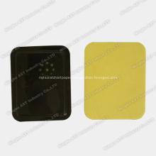 Light Activated Music Box, Musical Sticker, Digital Recorder