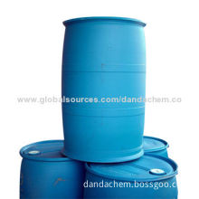 Formic Acid with 64-18-6 CAS Number, Used in Pesticide, Leather, Dye/Medicine and Rubber Industries
