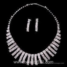 Astergarden Real Collar de la boda de la boda de las fotos ASJ028