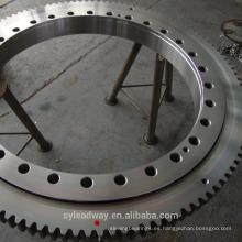 Cojinete de coser de gran diámetro para el reemplazo de Rotek