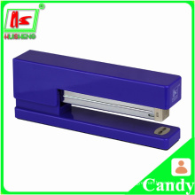 most popular products kracie poppin, fancy stapler                                                                         Quality Choice