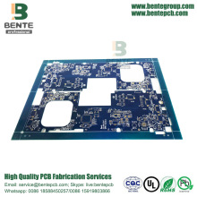 Benutzerdefinierte PCB Multilayer PCB
