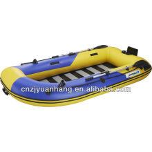 Коммерческие рыболовные лодки для продажи