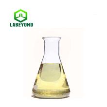Médicament intermédiaire 1-Bromo-5-chloropentane CAS No. 54512-75-3