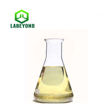 Фармацевтическое промежуточное звено 1-Бромо-5-хлорпентан КАС № 54512-75-3
