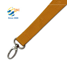 Manufacture Custom Cheap Cellphone Lanyard On Sale