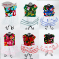 Dog Tutu Apparel Dress Skirt Flower Pet Cat Princess Clothes Wedding Dog Clothes Dresses