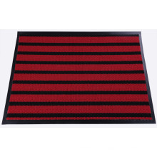 Anti-Slip Modern Bathroom Area Rug