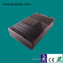 30dBm Lte 800MHz Signal mobile Booster / Signal Repeater / Verstärker (GW-30L8)