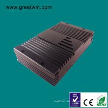 30dBm Lte 800MHz Сигнальный мобильный усилитель / ретранслятор сигнала / усилитель (GW-30L8)