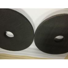 Monolithe métallique pour fours industriels et fours
