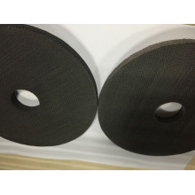 Monólito de metal para fornos industriais e fornos