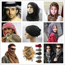Factory Produce Promotion hot jilbab abaya hijab muslim fashion lady scarf 2014