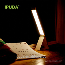 IPUDA Cheapest Study Work Light LED Reading Light USB Table Lamp Energy Saving Desk Lamp