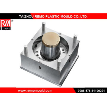 High Quality Plastic Bailer Mould