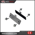 Effective Aluminum Roof Mounting Bracket (dB007)