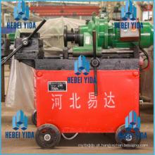Máquina de fazer linha de vergalhão Hebei Yida