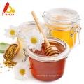 Mel de abelha data grossa para importador