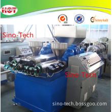 PP Drinking Straw Making Machine/Extrusion Machine