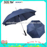 Hot selling auto open straight high quality umbrella