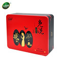 Manufacturer sales medicine and food grade goji berry/480g Organic Wolfberry Gouqi Berry Herbal Tea