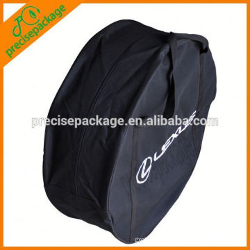 household Car Tyre cover for storage