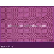 Sofá Liner Tela Sofá Cubierta de tela