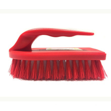 High Quality Scrubbing Cleaning Iron Brush for cloth & Household Kitchen Brush