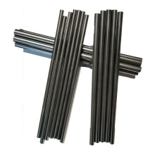 Standard Specification for custom-dimensioned, equalized molded graphite rod