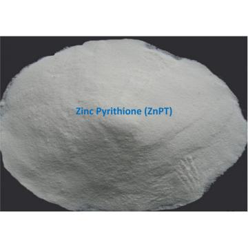 Special for Benzethonium Chloride Zinc Pyrithione export to Christmas Island Manufacturer