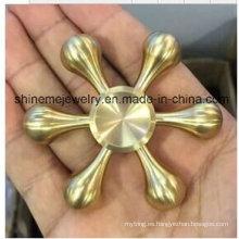 Shineme de alta calidad Fidget / Hand Spinner / Fidget Spinner Smhf531z29