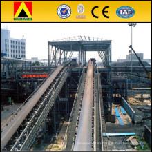 NN100 General Conveyor Belts