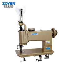 Professional Design Automatic Coiling For Kenya Multi Function Embroidery Machine