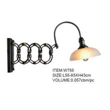 European Style Decorative Wall Lamp with CE & UL (W755)