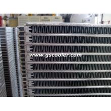 Plate y Bar Alumibun Cooler Cores para la venta