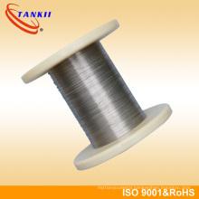 Nickel chromium alloy wire(Ni80Cr20)
