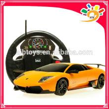 REMOTE CON TROL MZ (27021A) PLASTIC MODELL 4CH RC AUTO MADE IN CHINA