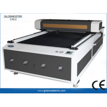 CNC Laser Cutter Machine