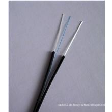 FTTH Drop Fiber Optic Kabel