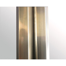 Stainless Steel Raw Material /Stainless Steel Bar