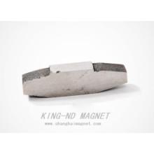 Литой AlNiCo / Спеченный AlNiCo / Учебный магнит / Магнит AlNiCo / Магнит сопротивления высокой температуры / Постоянный магнит