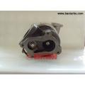 CT12b / 17201-58040 Turbocompressor para Toyota