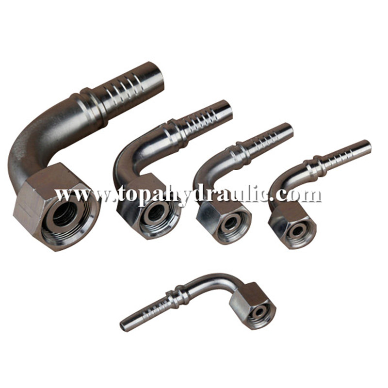20491 Model Boat Fittings