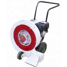 Ventilador de alta pressão FCF-450 da máquina auxiliar da marcação de estrada